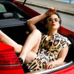 Тина Канделаки раскрывает сумму своего заработка