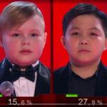 Голос дети Звезды жестко высказались по результатам шоу