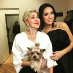 Успенская поддержала дочь Алсу и получила жесткую ответку от подписчиков