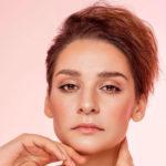 Глафира Тарханова шокировала фанов суперкороткой стрижкой