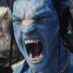 Премьеру фильма Аватар 2 перенесли на год