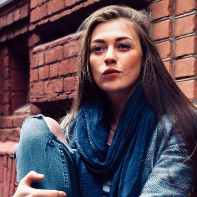 Александра Никифорова где снимается после Султана моего сердца