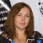 Елена Панова редкие комментарии о личной жизни