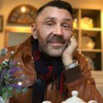 Шнуров призвал распустить Минкульт и раскритиковал депутатов