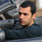 Мурат Йылдырым и Ойкю Гюрман получили престижные награды