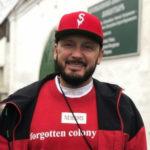 Стас Михайлов изменился так что фаны покидают его концерты