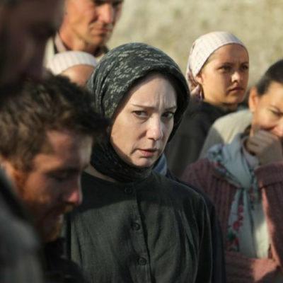 Российский муфтий потребовал извинений от авторов Зулейха открывает глаза