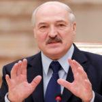 В Госдуме послали Лукашенко к колхозникам за критику тестов на вирус